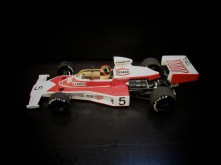 1974 Fittipaldi 4
