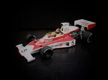 1974 Fittipaldi 5
