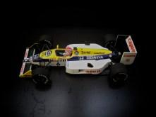 1987 Piquet 3