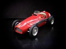 1953 Ascari 4