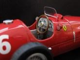 1953 Ascari 8