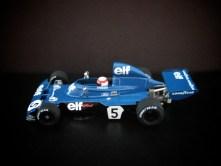 1973 Stewart 3