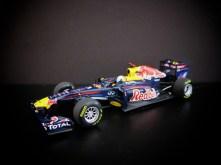 2011 Vettel 4
