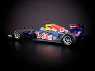 2011 Vettel 6