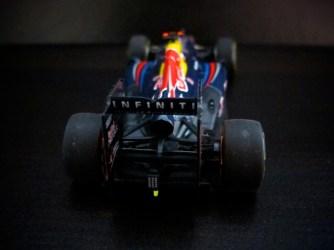 2012 Vettel 07