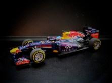 2013 Vettel 3