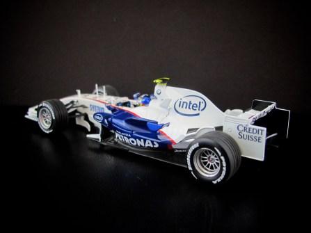 2007 Vettel 1st race 7