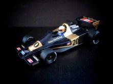 1977 Scheckter 4