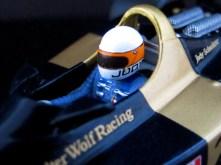 1977 Scheckter 5