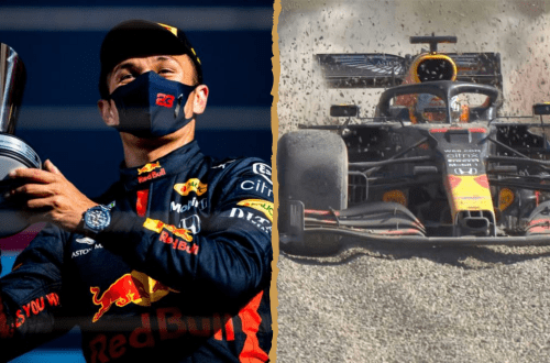 Albon-Verstappen-Bull-Grand-Prix-Toscane-2020