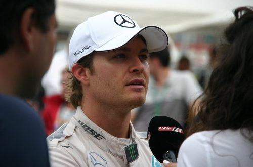 Nico-Rosberg -Grand-Prix-Belgique-2015