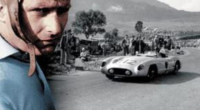 Alonso superó a Fangio