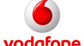 La fórmula 1 se disfrutará a lo grande gracias a Vodafone
