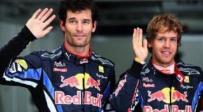 Red Bull y su política de igualdad