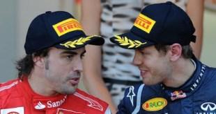 GP de F1 Brasil 2012: la definición del campeonato