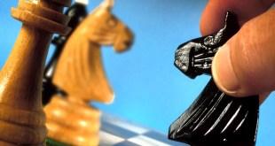La importancia del ajedrez