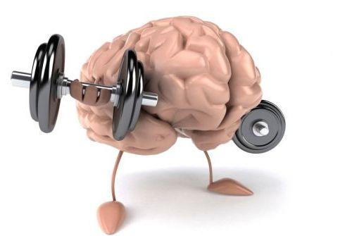 la-psicologia-en-el-deporte-607x335
