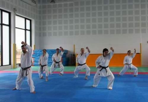 karatep