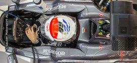 Sauber Motorsport AG