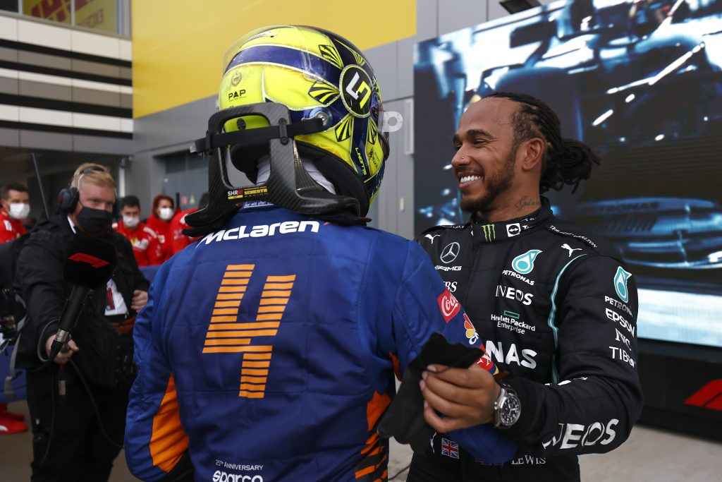 2021RussianGrandPrixSundayGP2115 134044 ONY9885 Grand Prix Rosji 2021 – podsumowanie