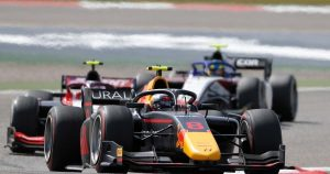 Vips may have to play same waiting game as Gasly