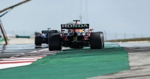Max hopes for track limits compromise