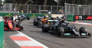 Palmer launches scathing attack on 'midfielder' Bottas