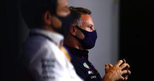 FIA clamp down on teams lobbying stewards
