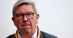 Brawn assures FIA 'tried everything' at Belgian GP