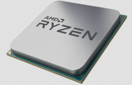 Vulnerabilities found in Ryzen and other AMD processors
