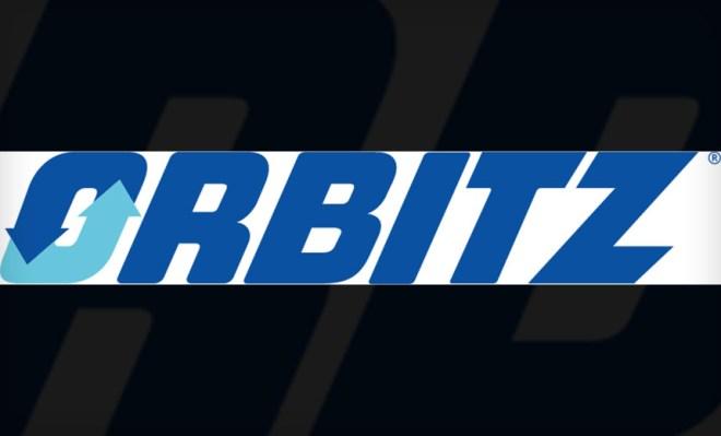 Expedia's Orbitz Suspects 880,000 Payment Cards Stolen
