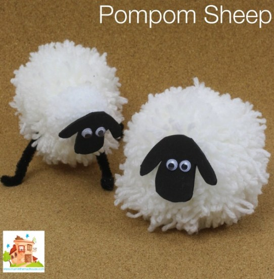 Pompom-sheep-facebook