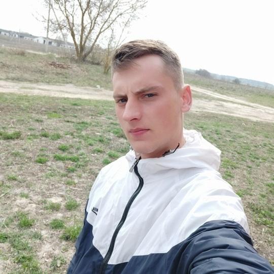 Знакомства Тосно, владимир, 22 года - Знакомства в Москве ...