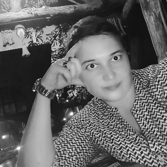 Знакомства Краснодар, Дина, 34 года - Знакомства на MyLove.Ru