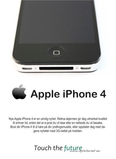 charlotte-iphone-for-eldre-pdf