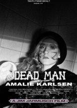 dead-man-amalie
