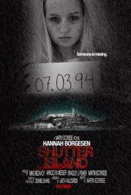 shotter-island-hannah