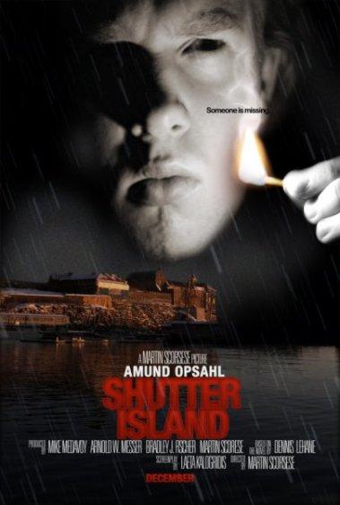 shutter-island-amund