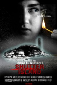 shutter-island-sana
