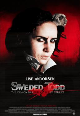 sweeny-line