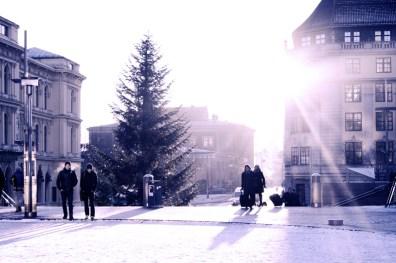 juletre-og-lys