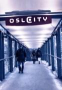 oslocity-gang1