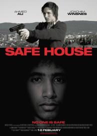 0_1070390944_joachim_winsnes_safe_house_ferdig