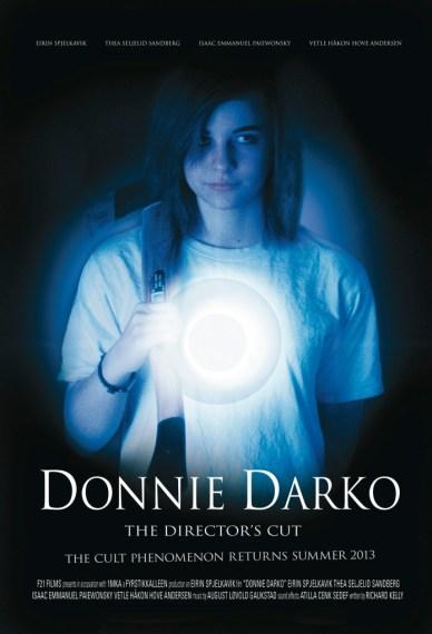 0_366949446_Donnie_Darko_PDF
