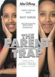 0_571178_milena_the_parent_trap