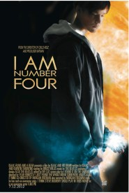 0_750346407_Film_plakat_Isaac_I_AM_NUMBER_FOUR