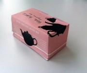 Julia Krogh - te_emballasje