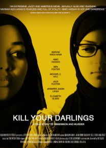 1Kill-your-darlings