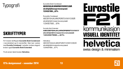 F21 designmanual 2014 november0213