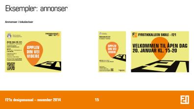 F21 designmanual 2014 november0215